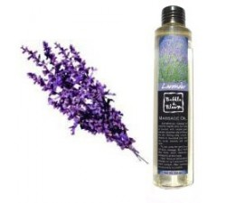 Lavender 150ml - Massage Oil