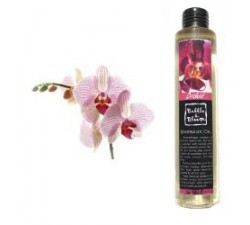 Orchid 150ml - Massage Oil