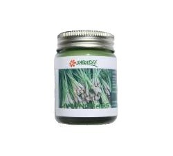 Lemongrass 50gr - Aromatic Balm