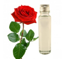 rosa essential oil 25ml