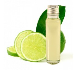 Lemon 25ml - Essential Oil
