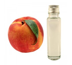 peach essential oil 25ml