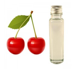 Cherry 25ml - Essential Oil