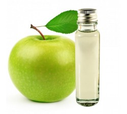 Apple 25ml - Essential Oil