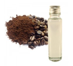 coffee essential oil 25ml