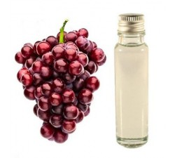 Grape 25ml - Essential Oil