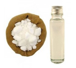 Camphor 25ml - Essential Oil