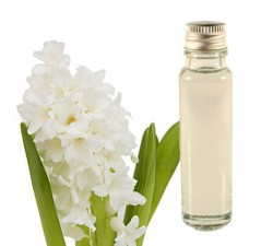 Hyacinth 25ml - Essential Oil