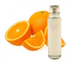 Orange 25ml - Essential Oil