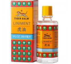 liniment tiger balm 28ml