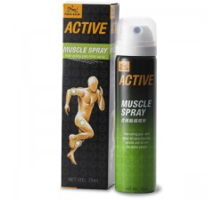spray active tiger balm 75ml