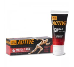 Tiger balm cream active 60ml