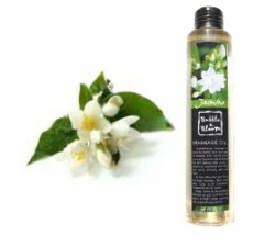 jasmine massage oil 150ml