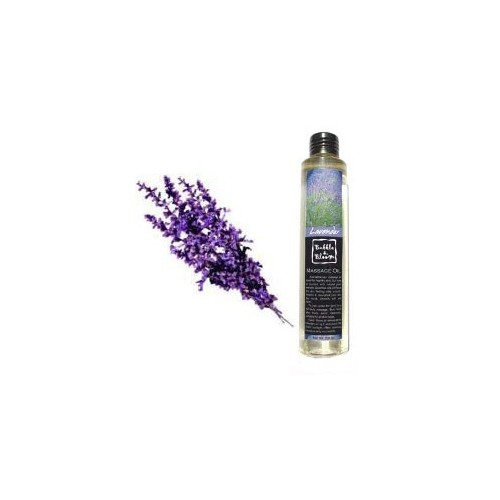lavender massage oil 150ml