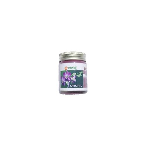 orchid balm 50gr