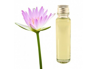 Lotus essential oil 20ml