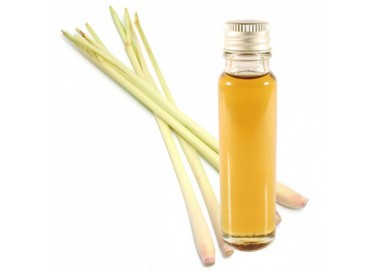 Lemongrass essential oil 20ml