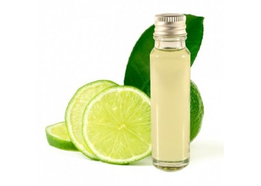 Lemon essential oil 20ml