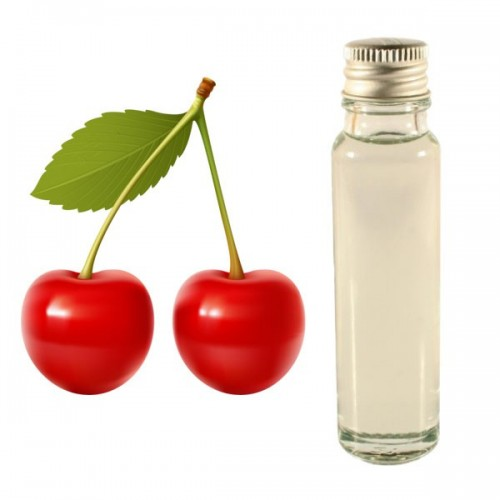 cherry essential oil 25ml