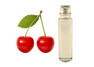 Cherry essential oil 20ml