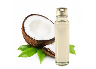 Coconut essential oil 20ml