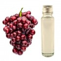 grape essential oil 25ml