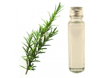 Rosemary essential oil 20ml