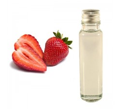strawberry essential oil 25ml