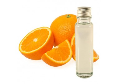 Orange essential oil 20ml