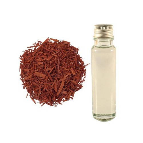 sandalwood essential oil 25ml