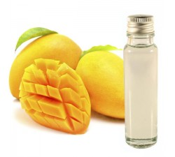 Mango 25ml - Essential Oil