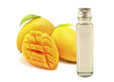 Mango essential oil 20ml