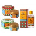 small pack tiger balm