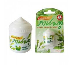 herbal inhalant siang pure